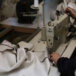 Pırımlar Refakatçi Koltukları Üretim Atölyesi
